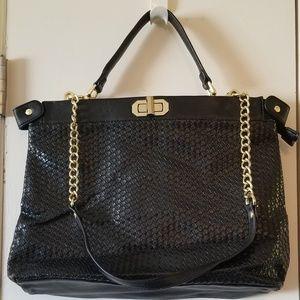 Olivia & Joy shoulder bag
